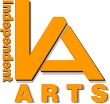 Independent Arts Software GmbH