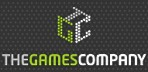 TGC – The Games Company Worldwide GmbH